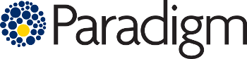 Paradigm Diagnostics Logo