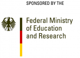Award from the Federal Ministry of Education and Research, Germany