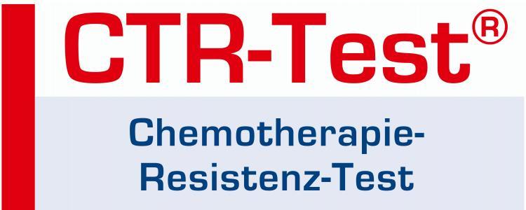 Drei Krebsdiagnostika zur Therapieplanung: CTR-Test, Caris Molecular Intelligence und Guardant360