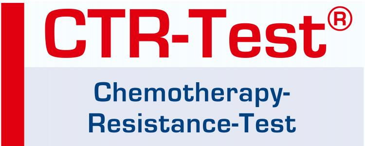 Two cancer diagnostics for treatment planning: CTR-Test and Caris Molecular Intelligence