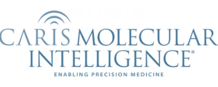 Zwei Krebsdiagnostika zur Therapieplanung: CTR-Test und Caris Molecular Intelligence